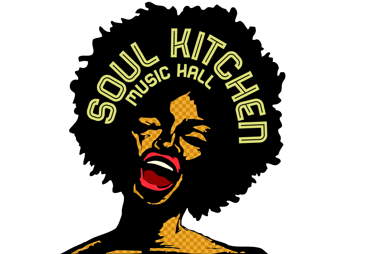 Soul Kitchen Mobile AL