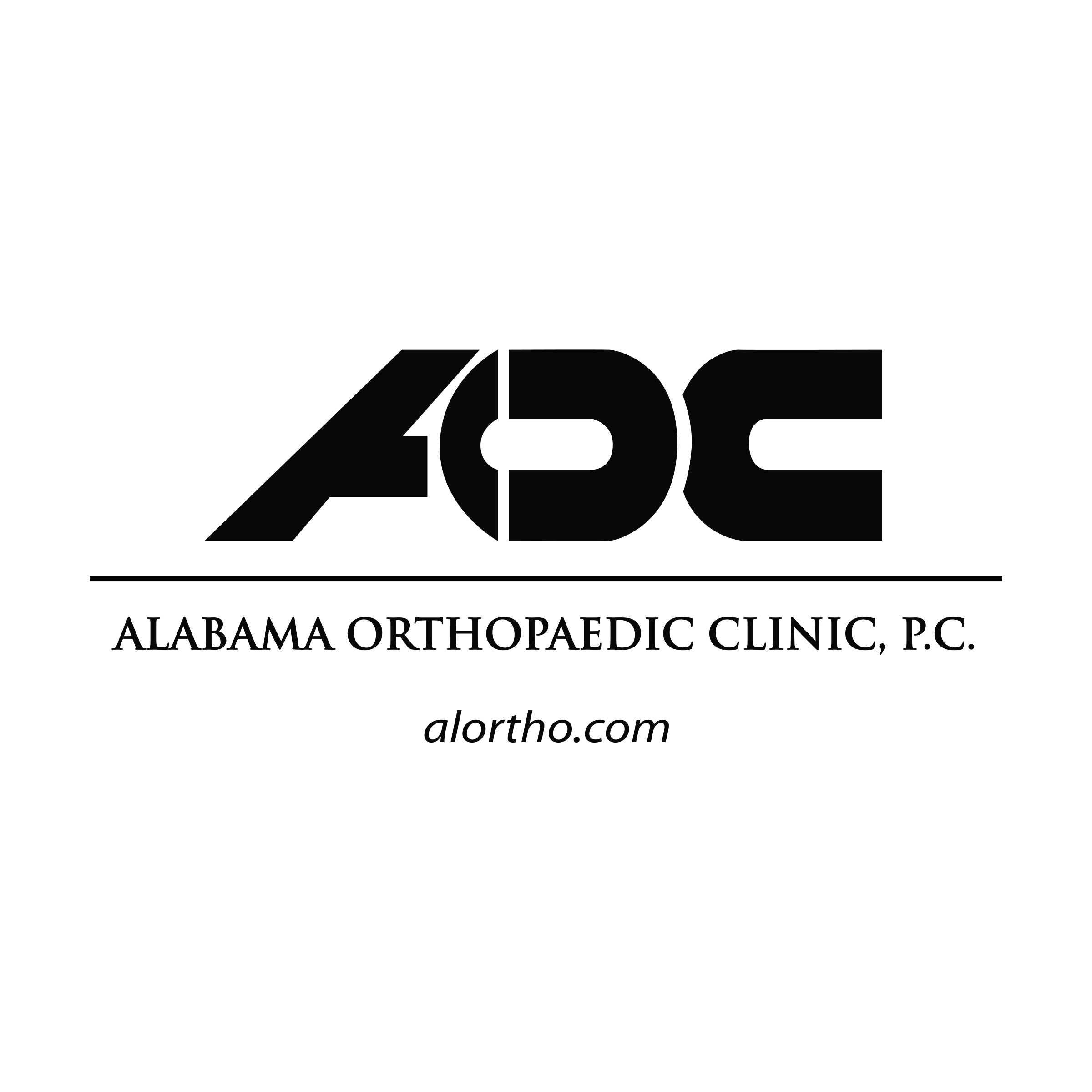 AOC logo LINE web2 copy