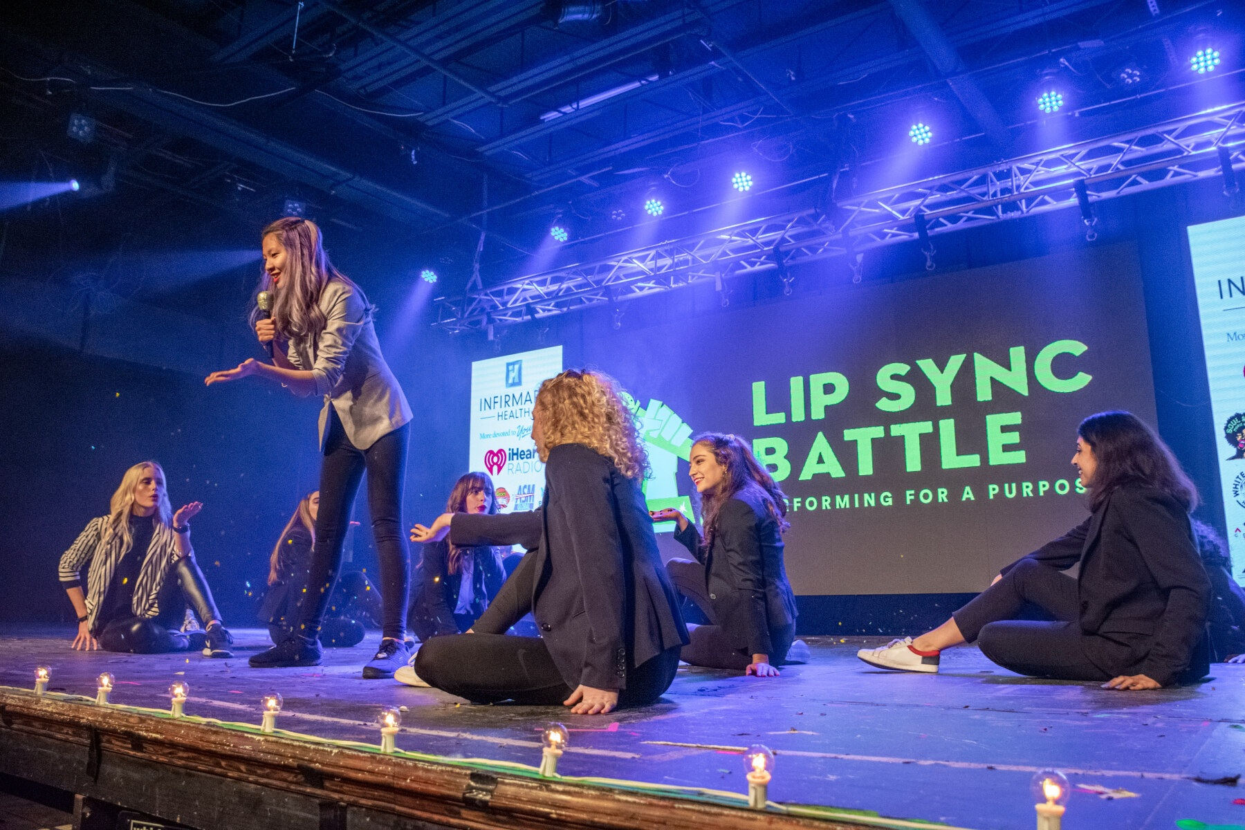 Lip Sync Battle20122